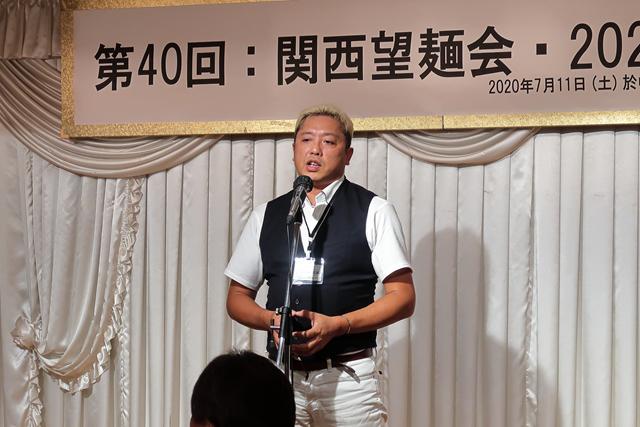 200711-望麺会-017-S