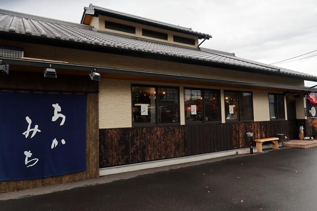 200710-あかみち-002-S