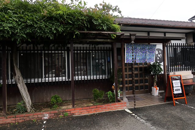 20070-いけこうどん-013-S