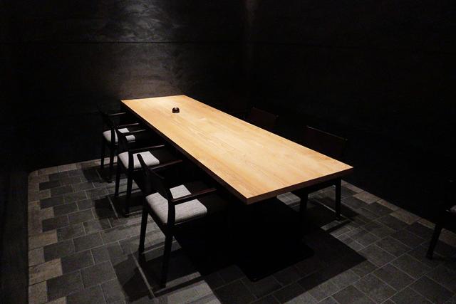 200714-熊ノ花レ-005-S