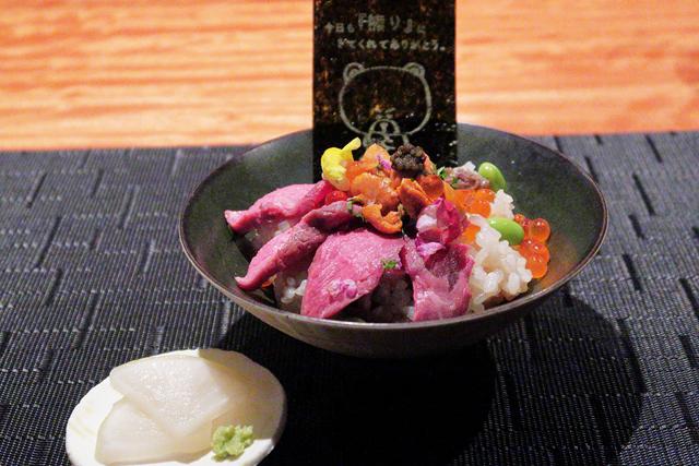200714-熊ノ花レ-035-S
