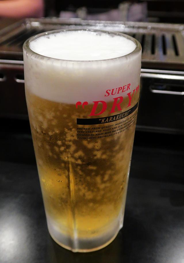 200716-多喜万-006-S