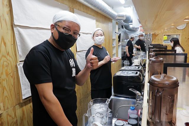 200717-01にんにく肉うどんまし屋-005-S