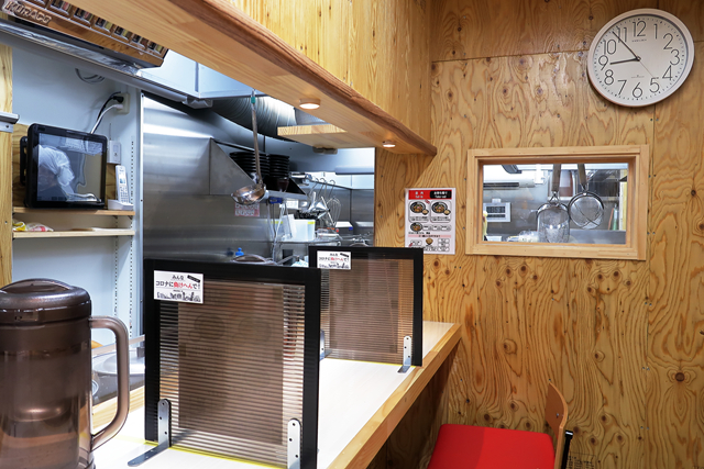 20072701-にんにく肉うどんまし屋-006-S