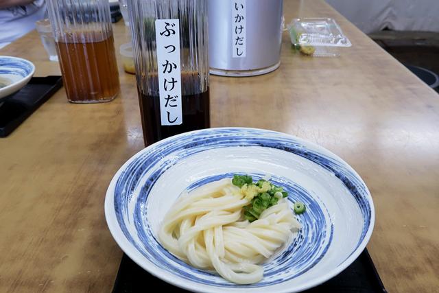200731-日の出製麺所-005-S