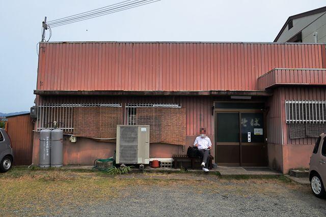 200807-うらしま-003-S