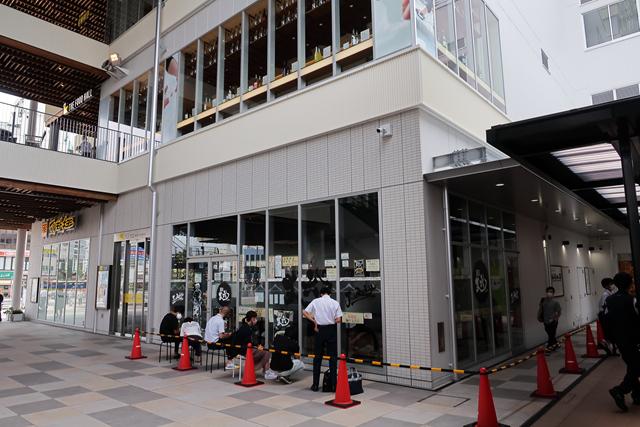200807-麵屋丈六キーノ和歌山-004-S