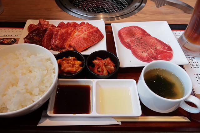 200911-ダイリキ一人焼肉-005-S