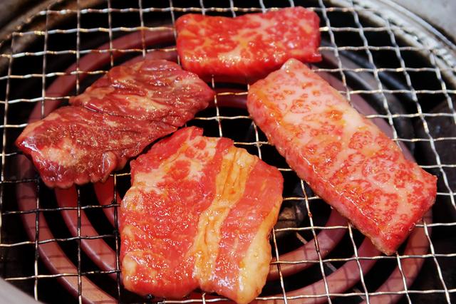 200911-ダイリキ一人焼肉-012-S