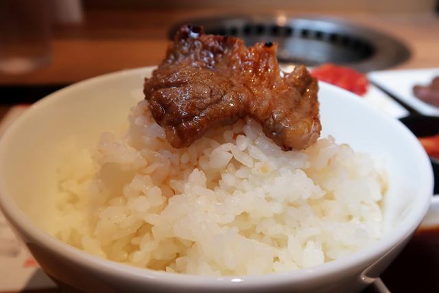 200911-ダイリキ一人焼肉-015-S