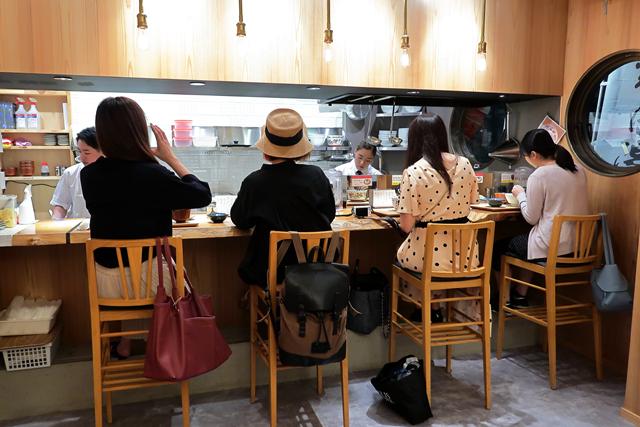 200915-島田製麺食堂鶏白湯専門店-1004-S