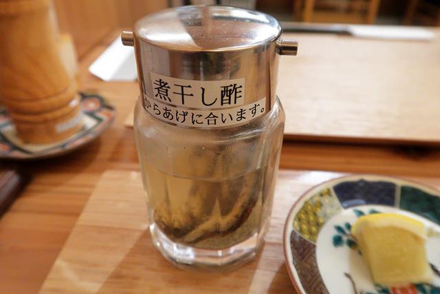 200915-島田製麺食堂鶏白湯専門店-1008-S