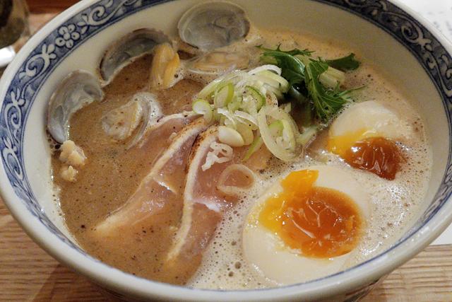 200915-島田製麺食堂鶏白湯専門店-1012-S