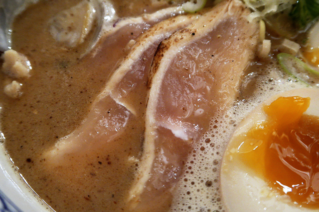200915-島田製麺食堂鶏白湯専門店-1013-S
