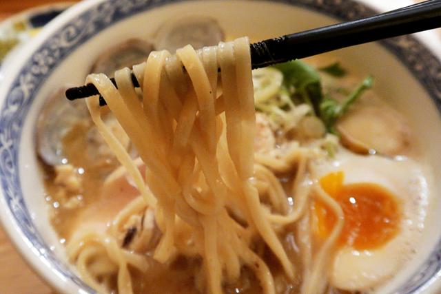 200915-島田製麺食堂鶏白湯専門店-1015-S