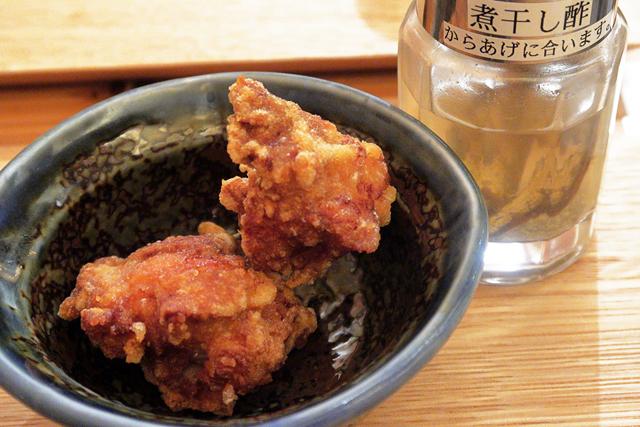 200915-島田製麺食堂鶏白湯専門店-1016-S