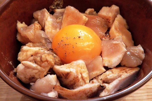200915-島田製麺食堂鶏白湯専門店-1017-S