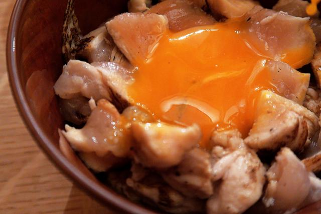 200915-島田製麺食堂鶏白湯専門店-1018-S