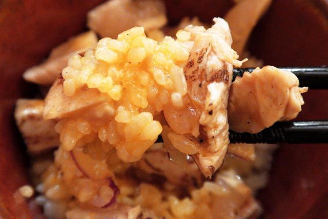 200915-島田製麺食堂鶏白湯専門店-1019-S
