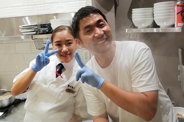 200915-島田製麺食堂鶏白湯専門店-1020-S