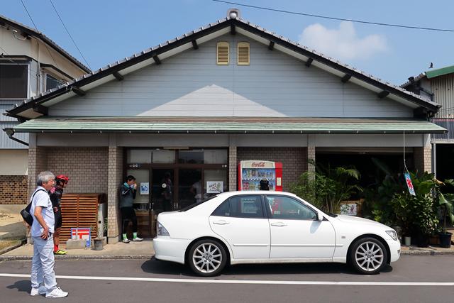 200822-原田商店-003-S