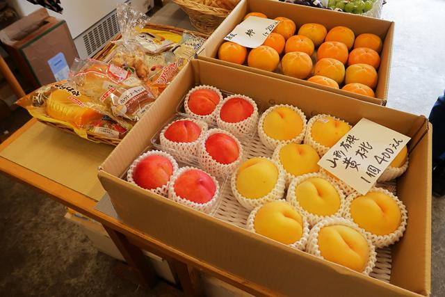 200822-原田商店-005-S