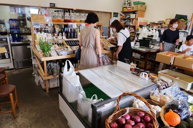 200822-原田商店-008-S
