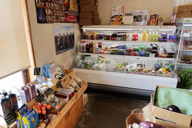 200822-原田商店-010-S