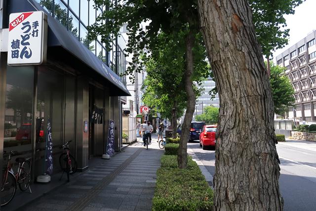 200822-手打うどん植田-002-S