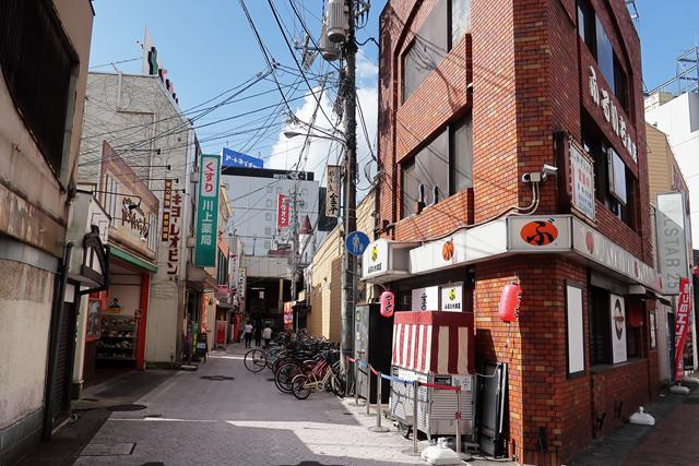 200828-ぶっかけうどん ふるいち 仲店 -004-S