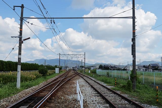200828-備前福岡 一文字うどん-002-S