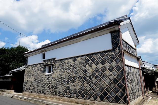 200828-備前福岡 一文字うどん-004-S