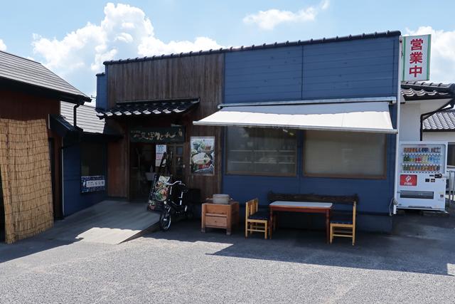 200828-備前福岡 一文字うどん-006-S