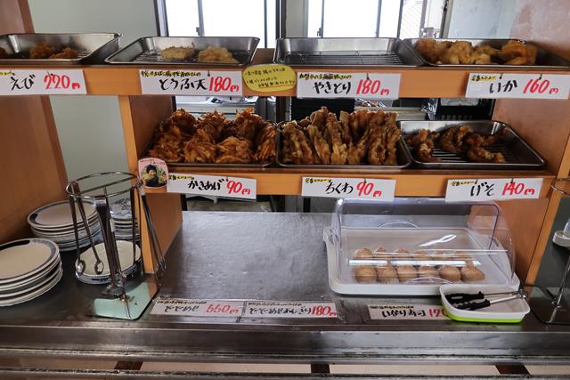 200828-備前福岡 一文字うどん-013-S
