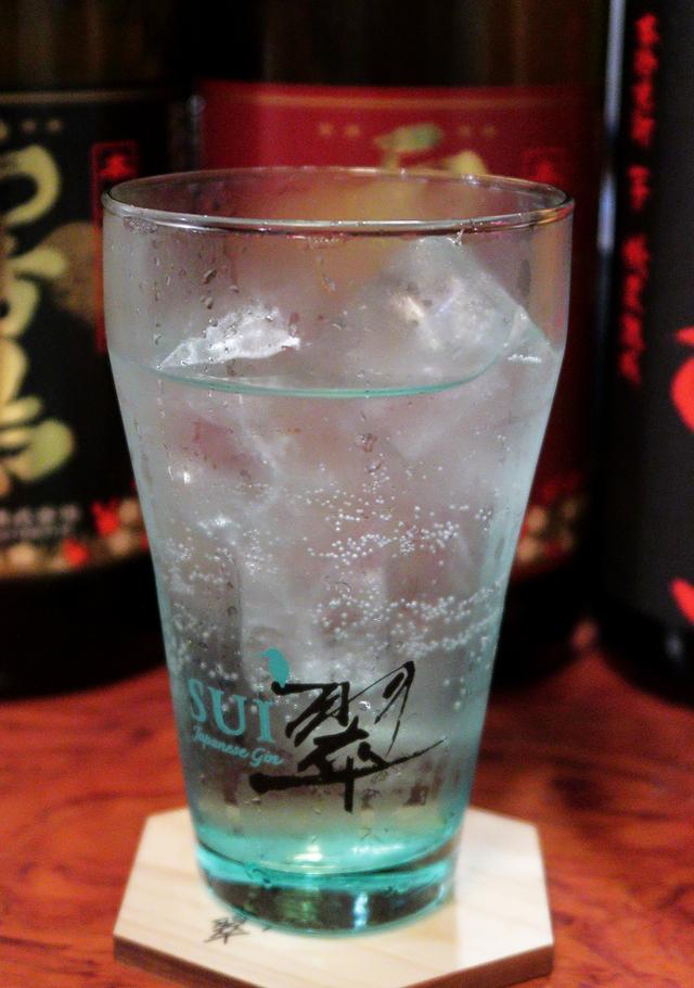 200913-野乃鳥梅味堂ハンバーガー-018-S