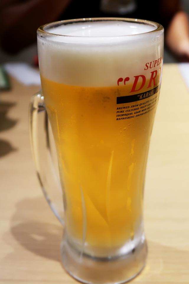 200916-大阪天ぷら大吉北新地-012-I