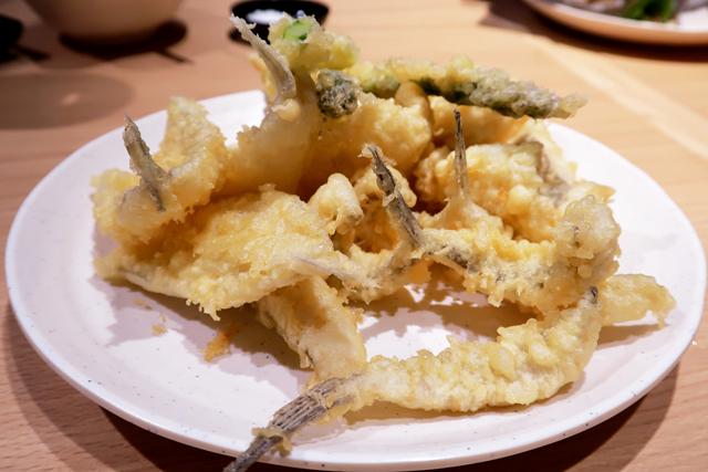 200916-大阪天ぷら大吉北新地-020-I