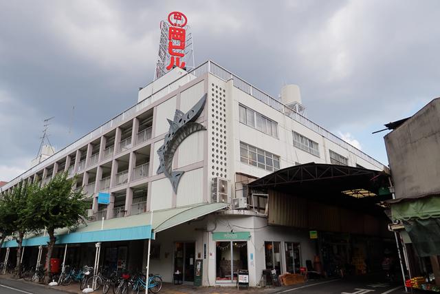 200828-松下うどんi-005-I