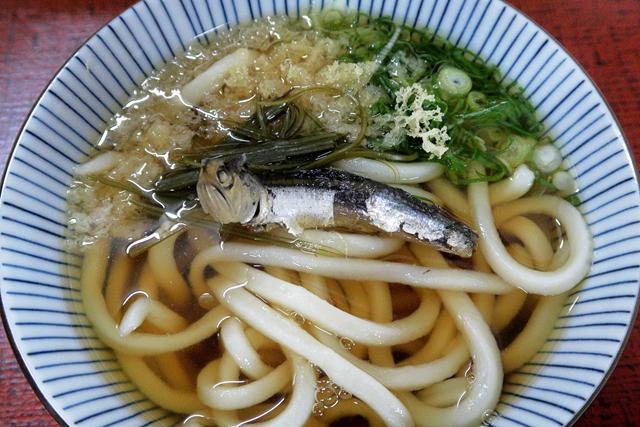 200828-松下うどんi-015-I