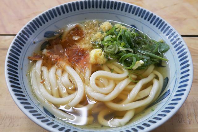 200828-セルフうどん いりこ-008-I