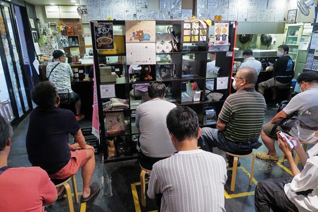 200927-麵屋丈六-003-S