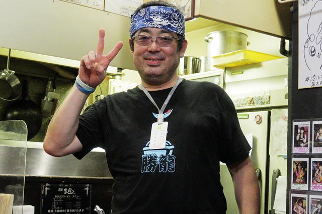 200927-麵屋丈六-005-S