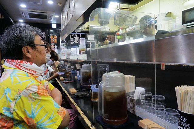 200927-麵屋丈六-006-S