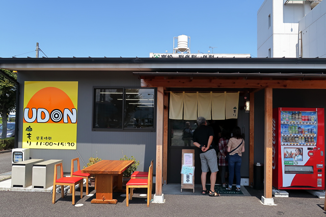 200830-山もり-002-S