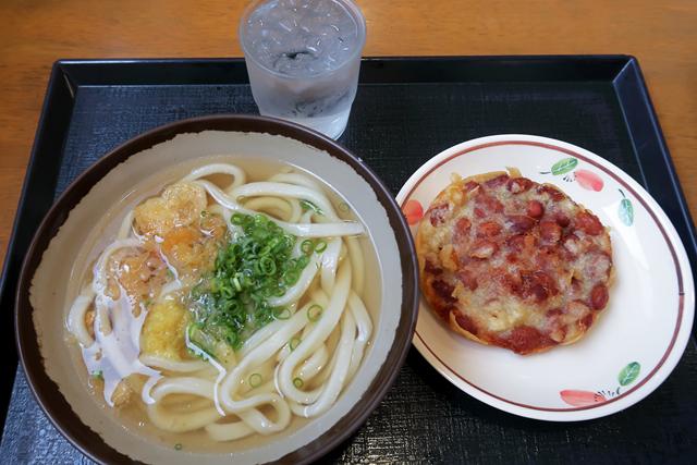 200830-山もり-009-S