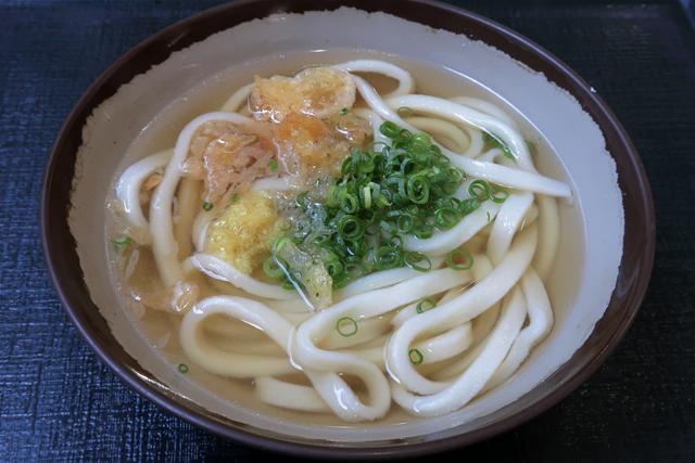200830-山もり-010-S
