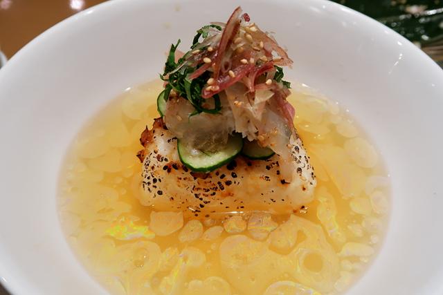 200908-1-麺紡木-001-S