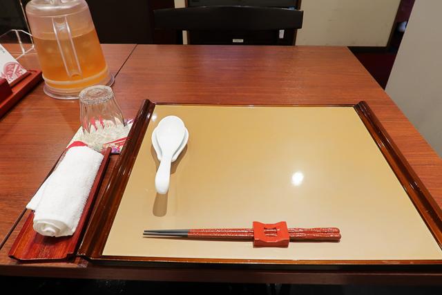 200908-1-麺紡木-007-S