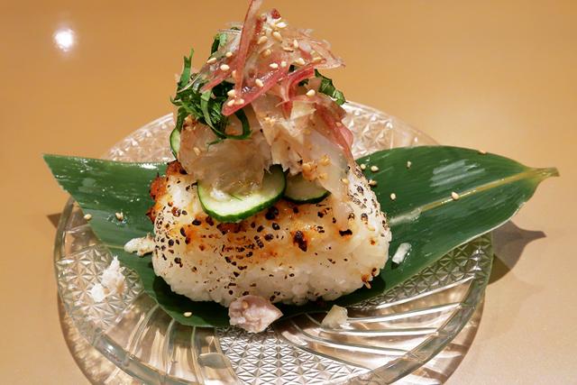 200908-1-麺紡木-008-S