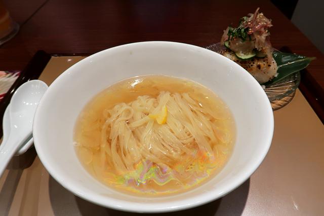 200908-1-麺紡木-009-S